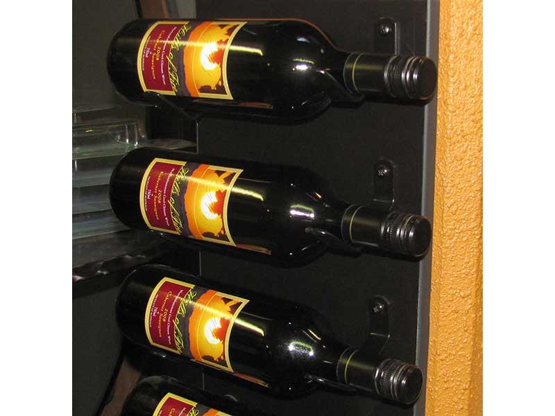 Shop/buy Wine Bottle Brackets