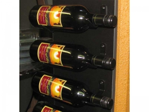 Wine Bottle Brackets