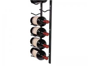 Magnum Strip Wine Rack