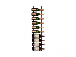 Magnum Strip Wine Rack